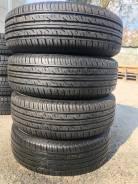 Dunlop Grandtrek PT3. летние, 2016 год, б/у, износ 5%