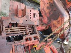ХТЗ Т-16. Продам трактор т 16 в разобраном виде, 16 л.с.