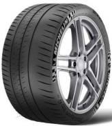 Michelin Pilot Sport Cup 2R, 325/30 R21 XL Y