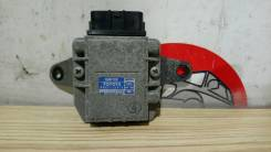 Коммутатор 3RZ-FE TLC Prado RZJ90/95