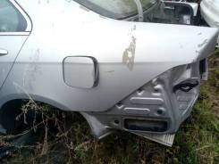 Крыло заднее левое Honda Accord 7