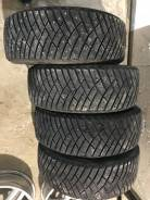 Goodyear UltraGrip, 195/55/16