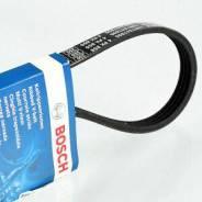 Ремень поликлиновой Bosch 4pk856