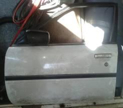Дверь передняя левая Toyota Camry SV20