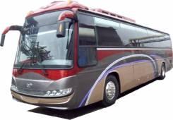 Daewoo BH120, 2004