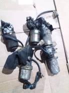 Мотор стеклоочистителя 2101-2107