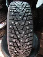 Hankook Winter i*Pike RS2 W429. Зимние, шипованные, новые