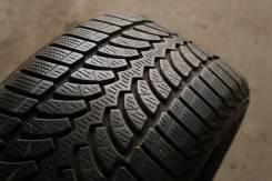 Bridgestone Blizzak LM-80, 235/55 R18