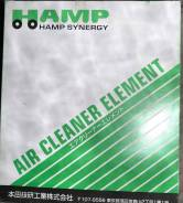 Фильтр воздушный HAMP H1722-P2P-000 HAMP / H1722P2P000