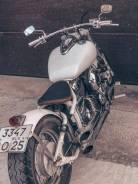 Yamaha XVS 400, 2000
