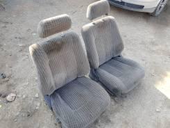 Комплект передних сидений Toyota Corona ST170