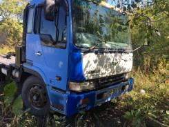 Hino Profia. Продам грузовик HINO Profia, 2 200куб. см., 17 050кг., 4x2