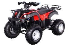 Электроквадроциклы ATV-Bot. Рассрочка до 6 месяцев., 2020