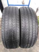 Bridgestone Dueler H/T 684II, 265/70R17