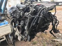 Двигатель в сборе. Lexus LX450d, VDJ201 Lexus LX570, VDJ201 Toyota Land Cruiser, VDJ200 1VDFTV