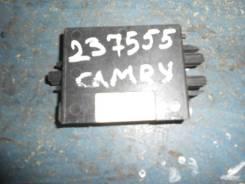 Иммобилайзер [8978033150] для Toyota Camry XV40