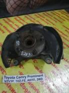 Ступица Toyota Camry Toyota Camry 1990.09, правая передняя