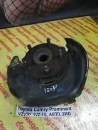 Ступица Toyota Camry Toyota Camry 1990.09, левая передняя