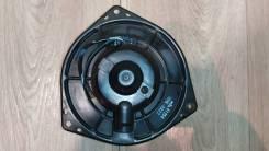 Мотор печки. Nissan Almera, N15