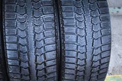 Pirelli Winter Ice Control. Зимние, без шипов, 5%