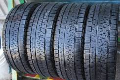 Pirelli Scorpion Zero Asimmetrico. Зимние, без шипов, 5%