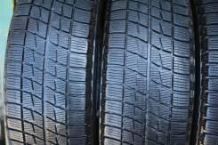 Bridgestone Ice Partner. Зимние, без шипов, 5%