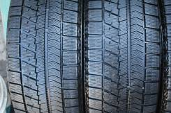 Bridgestone Blizzak VRX. Зимние, без шипов, 5%