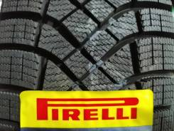 Pirelli Ice Zero FR. зимние, без шипов, 2018 год, новый