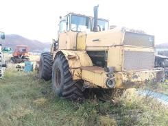 Кировец К-700, 1995
