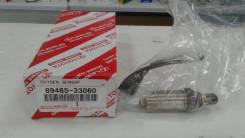 Датчик кислородный Toyota 89465-33060