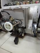 Двигатель снегохода Буран РМЗ-640 Оригинал РМ