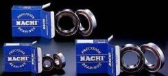 Подшипник ступичный 3215 Nachi E32305J Nachi E32305J