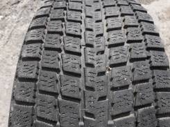 Bridgestone Blizzak MZ-03, 185/55 R14 79Q