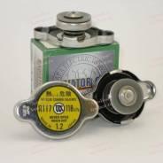 Крышка радиатора с кнопкой сброса давления Futaba RS123 (0.9 кг/см2) Futaba RS123