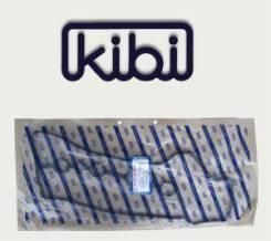 Колпачки маслосъёмные KIBI, комплект AVA200063 (8шт/упак) KIBI AVA200063