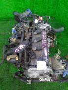 Двигатель NISSAN BLUEBIRD SYLPHY, TG10, QR20DD; C2191 [074W0045440]