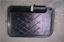 Фильтр маслянный CVT Chery Tiggo 3