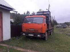 Нефаз 45143, 2005