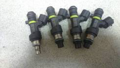 Топливная форсунка Nissan MR18DE, MR20, MR20DE, QR20DE, VQ23DE, VQ35DE