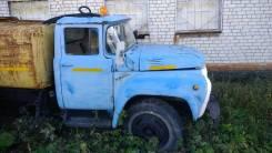 Коммаш КО-713, 1983