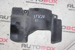 Защита двигателя левая Toyota Camry Gracia SXV20