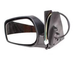 Зеркало левое Chery Tiggo 3