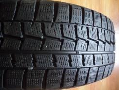Dunlop Winter Maxx. зимние, без шипов, 2013 год, б/у, износ 10%