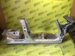 Порог правая сторона Suzuki SX4