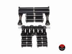 Втулки подвески с пальцами для квадроцикла Polaris Sportsman 550-850
