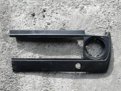 Рамка радиатора. Лада 4x4 2121 Нива, 21213