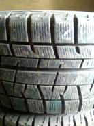 Yokohama Ice Guard IG50, 215/45R17