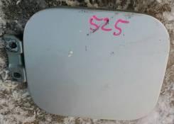 Лючок бензобака CR-V 63910-S10-000ZZ