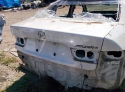 Крышка багажника Accord 68500-SEA-000ZZ