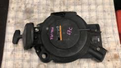 Кикстартер лодочного мотора Yamaha 30-40F